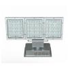 LED投光灯出口款大功率60W90W120W240W球场户外大型场地亮化防水