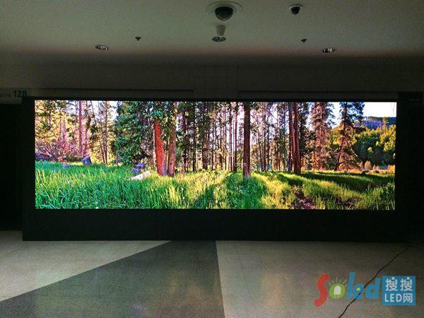 LED显示屏节能1.12-2