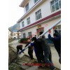 湖南岳阳太阳能路灯价格  太阳能路灯厂家排名