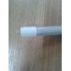 16W LED T5铝塑灯管 T5分体灯管 节能改造T5灯管