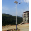 湖南安乡县太阳能路灯厂家有哪些