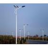 湖南汨罗市太阳能路灯生产厂家