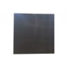 深圳专业P3.91全彩显示屏质量保障