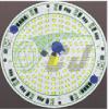 LED高压线性恒流IC驱动 工矿灯100W