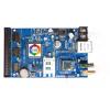 微信LED显示屏控制卡-EX-9XWNLED-研色科技出品-促销295元