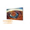 湖北武汉 DID拼接屏-55寸1.8mm拼缝