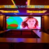 LED P3全彩室内高清显示屏