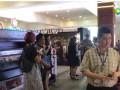 在现场丨SIGN CHINA @ 马来西亚•吉隆坡 (929播放)