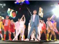 利亚德参加雅加达闭幕式杭州时间 (949播放)