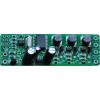 DMX512解码驱动板 3通道