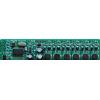 DMX512解码驱动板 6通道