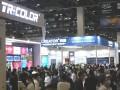 今日技术,创明日未来——直击北京InfoComm展显示技术发展方向