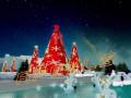 LED圣诞树 (1)